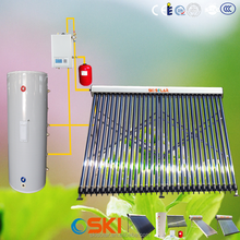 beauty split portable solar power systems for small home