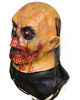 Scary Walking Dead Zombie Mask New Design Halloween Mask for Party