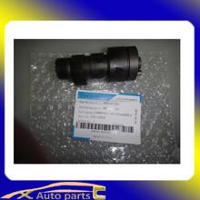 ATV camshaft of cylinder for cf moto parts cf moto 800cc 2V91 0800-027001