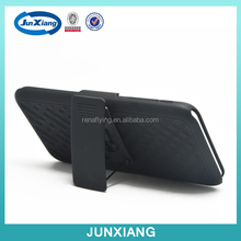new product high quality holster combo case for iphone 6 plus wholesale alibaba