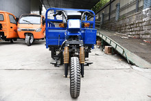 175cc water cooled 200cc water cooled welknown electric drived mini moped cargo tricycle for salepocket bikes for sale