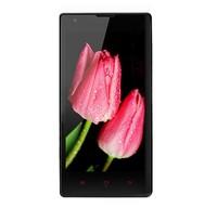 "Original Xiaomi Red rice 1s WCDMA 4.7"" IPS Screen Quad Core Dual SIM Android 4.2 WCDMA 3G Smartphone Multi-Language ESPANOL"