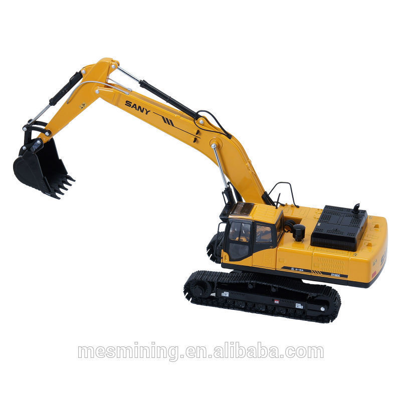 Brand new mini excavator for sale with great price