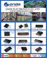 TMS320TCI100BZLZ DSP BGA 05+2014 ICs Intergrated Circuits