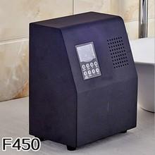 Equipos aromático olor Difusor máquinas difusión aroma profesionales sistema difusor de aroma aroma pequeña máquina difusor