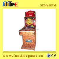 2015 Oriental Pearl high income popular cheap pachislo machines
