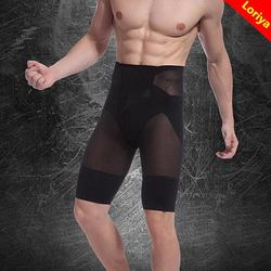 Popular Best-Selling new style boys panty