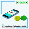 Useful and Humanizing design bluetooth V4.0 anti-lost alarm for Child Wallet and valueables
