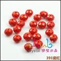 venta al por mayor de cristal natural decorativos colgantes bolas de cristal de china