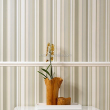 home gilding glitter sequin flower design linen great deep embossing heavy famous vinyl Wall covering