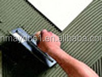 China Top5---Maydos Tile Adhesive for Floor Tile (Standard type TA-512)