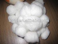 absorbent cotton balls synthetic cotton balls cotton ball dispenser