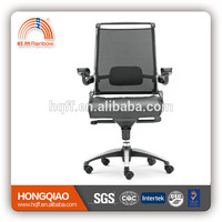 full mesh chair alibaba china executive fabric recliner chair office furniture chair