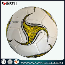 hot new products for 2015 2014 world cup fashion pvc soccer ball