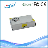Constant Voltage 300w xbox 360 power adapter for led wholesale