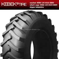 Chinese tires 700x15