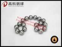 "1/4"" stainless steel ball 302/304/316/420/440c G10-G1000"
