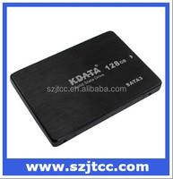 128GB Solid State Hard Drive, 2.5 SATAIII SSD 128GB, 128GB SSD