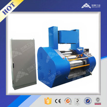 High viscous ink paste Triple roller mill