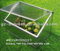 Plastic Mushroom Greenhouse For Sale