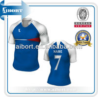 SUBSC-653 youth soccer uniform kits/3xl men''s soccer shirts