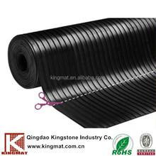 pvc mat roll PVC Mat or Flooring,Rubber Flooring