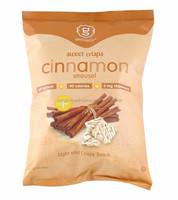 Snack packaging bag / customized snack bag / matte food packaging