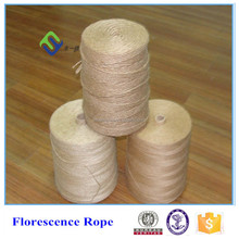 Power Cable Used Jute Yarn or Rope