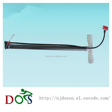 Bicycle Accessories Bicycle Tyre Pump for All Bike