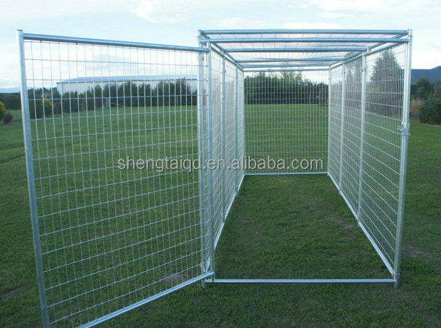 factory wholesale large dog cage buy factory wholesale With cheap big dog cages
