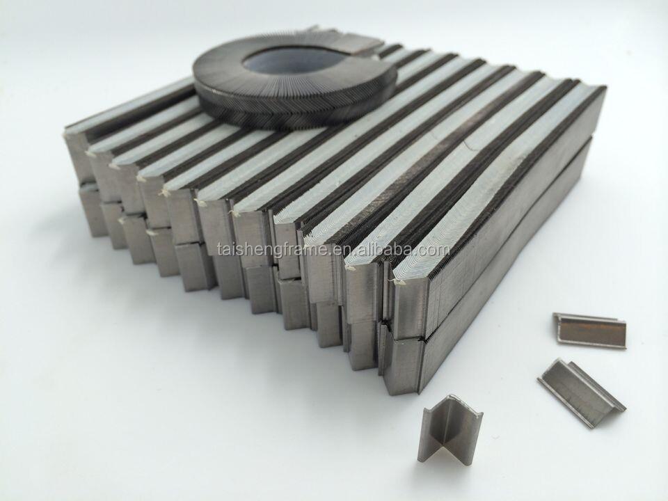 Taisheng Frame Uni Al Picture Frame Wedge V Nail 15mm 4300 V Nailers ...
