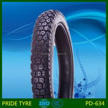 best selling motorcycle tyre factory90/90-18