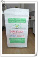 high quality PP woven bag