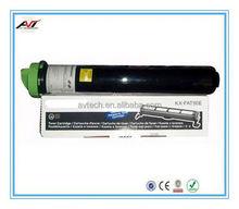 alibaba china manufacturer copier toner cartridge compatible panasonic 90E