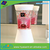 Hot sale hotel automatic eco refresh air freshener