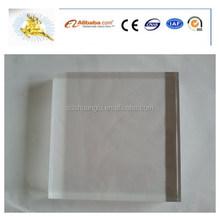 transparent acrilico plexiglass Acrylic sheet