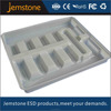 Clear PVC/PET blister clamshell packaging wholesale