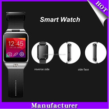 V8 smart watch with 1.4'' touch display smart watch phone and sleeping inspection phone watch
