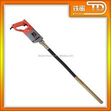 ZN-35-1China supplier of portable concrete vibrator