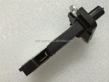 MAF sensor Mass Air Flow Sensor for Nissan/Suzuki 22680-7S00A/AFH70M-38