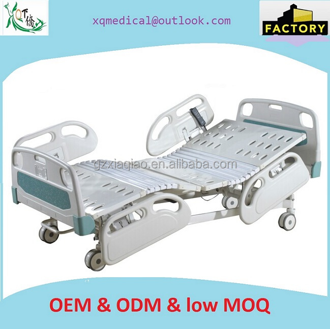 Electric Beds Motors : Xq a new electric adjustable bed motor buy five