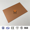 polycarbonate sheet,solid polycarbonate panel,colored solid polycarbonate sheet