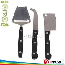 professional small salad knife, salad cutters, salad tools