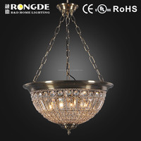 Professional Factory Supply italian modern chandelier lights