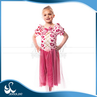 Best selling Dance costumes supplier Fitting Classical ballet tutus