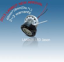 low power led cabinet light, Mini LED Under Cabinet Light/LED Kitchen Light/LED Cabinet Lighting