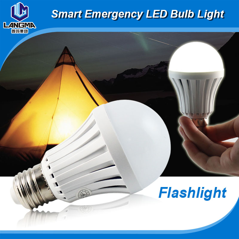 best quality rechargeable emergency light emergency led. Black Bedroom Furniture Sets. Home Design Ideas