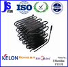 /product-gs/refrigerator-condenser-fan-motor-for-made-in-china-merchandise-60344549462.html