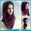 muslim fashion hijab scarf long