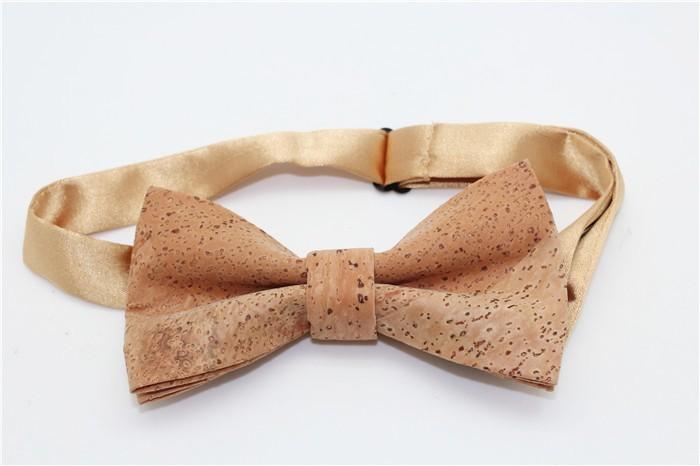 BOS16010605 cork bow tie (4).jpg